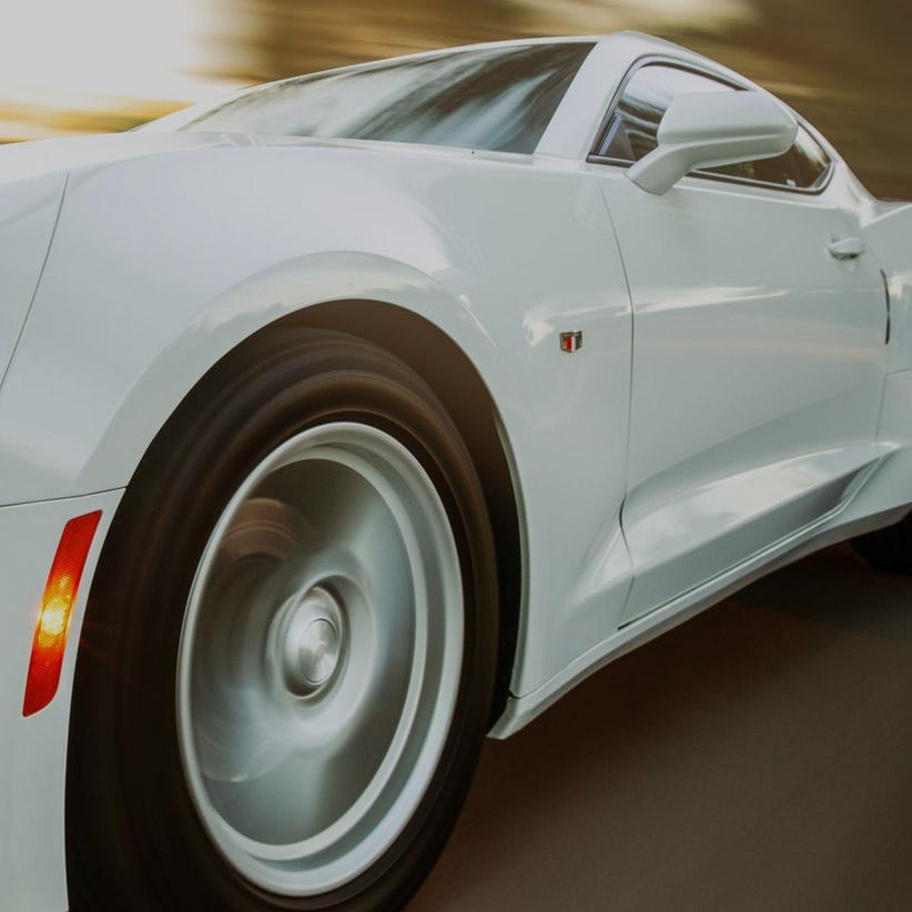 Armor Auto Spa detail ceramic coatings tint vinyl